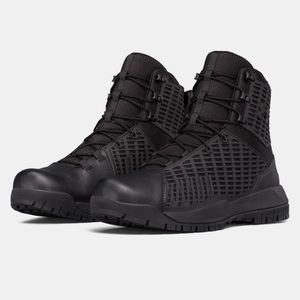 ‼️Under Armour Stryker Tactical Boot‼️